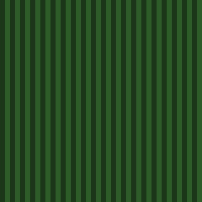 forest_green_vertical_stripes_background_seamless