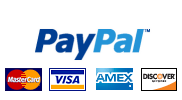 paypal-icon-credit